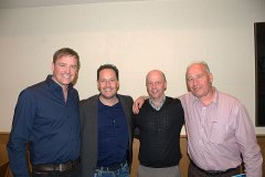 jass4sport_luterbach_stifung_nextsportgeneration_1