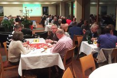 jass4sport_luterbach_stifung_nextsportgeneration__2017_18