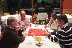 jass4sport_luterbach_stifung_nextsportgeneration__2017_20