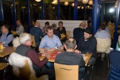 jass4sport-stiftung-sempach-2016-10