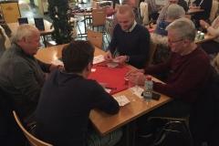 jass4sport-stiftung-sempach-2016-14