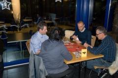 jass4sport-stiftung-sempach-2016-3