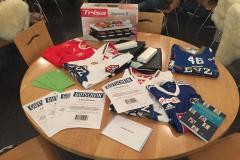 jass4sport-stiftung-sempach-2016-4