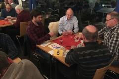 jass4sport-stiftung-sempach-2016-6