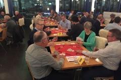 jass4sport-stiftung-sempach-2016-7