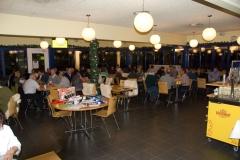 jass4sport-stiftung-sempach-2016-8
