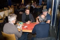 jass4sport-stiftung-sempach_2016_1