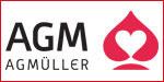 Logo_AGM_Mueller