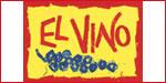 Logo_ElVino