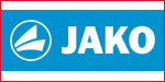 Logo_Jako