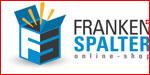 jass4sport_stiftung_nextsportgeneration_Logo_Frankenspalter
