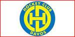 jass4sport_stiftung_nextsportgeneration_Logo_hcd