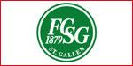 stiftung_next_sport_generation_jass4sport_Logo_FCSG