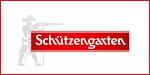 stiftung_next_sport_generation_jass4sport_Logo_Schutzengarten_weiss