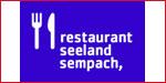 jass4sport_stiftung_seeland