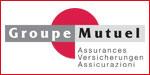 jass4sport_luterbach_stiftung-next-sportgeneration-groupemutuel_logo